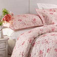 Poppy Bedding Dorma Antique Poppies Pink Bedding Duvet Covers