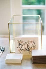wedding wishes board best 25 wedding advice box ideas on advice box