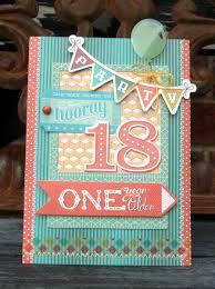 big birthday cards big birthday card winclab info