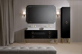 art deco appliances photos ideas kitchen design exclusive home