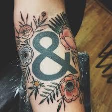 honest to goodness tattoo u0026 piercing