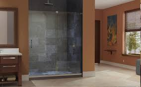 clocks showers menards walk in shower kits home depot menards