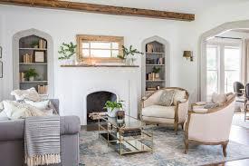best 25 contemporary living rooms ideas on pinterest modern 80