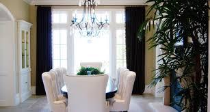 interior design bergen county nj interior designers nj nj custom interior decorators nj with mahwah nj interior decorator interior
