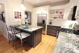 hauteur plinthe cuisine plinthe meuble cuisine cuisine dimension plinthe meuble cuisine 12