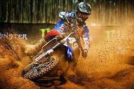 motocross action 2015 monster energy motocross nationals teza race report lw mag