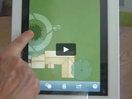 home outside design iphone app on vimeo