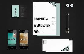 designeers design agency designeers