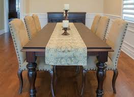 table top covers custom custom made dining room table pads table top protectors conference
