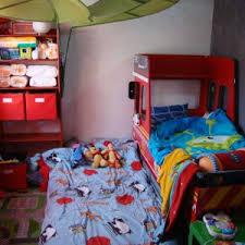chambre garcon pompier déco chambre garçon pompier chambre idées de décoration de