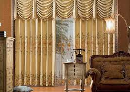 Bedroom Curtain Ideas Curtains Awesome Short Living Room Curtains Tall Window