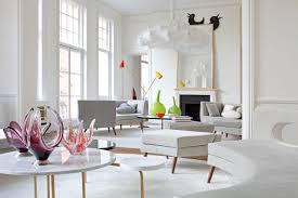 London Home Interiors Gorgeous London Home By Italian Architect Teresa Sapey