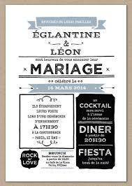 invitation mariage texte les 9 meilleures images du tableau faire part mariage sur