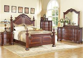 rooms to go bedroom sets sale rooms to go bedroom set house plans and more house design