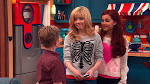 Watch Sam & Cat Sam & Cat Sneak Peek: Bibble Video Clip | Nick