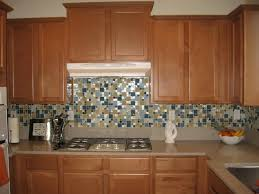 Kitchen Backsplash Tiles Pictures Kitchen Backsplash Mosaic Tiles Kutsko Kitchen