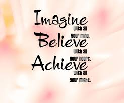 believe images anything is possible if you believe april sims