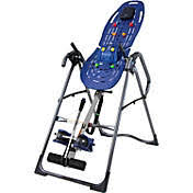 tilt table for back pain teeter nxt s inversion table with back pain relief dvd s