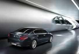 peugeot cars models peugeot 3008 review caradvice