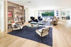 navy area rug dining room traditional with americana area rug