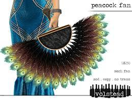peacock fan volstead peacock fan sluniverse forums