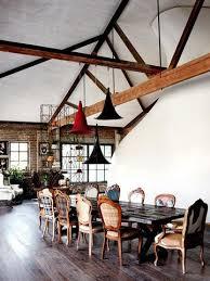home design blogs best bohemian interior design blogs to read wallshoppe