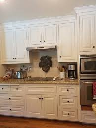 best wax for wood kitchen cabinets kitchen cabinet makeover by muffet with the best