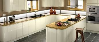 Wickes Kitchen Designer by Frome Valley Kitchens Kbsa