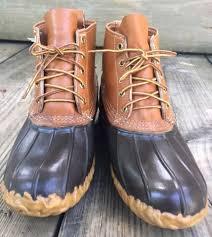s bean boots size 9 ll bean duck boots mens size 9 the best duck 2018