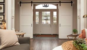 door pocket door stunning home interior design with wooden full size of door pocket door stunning home interior design with wooden pocket door stunning