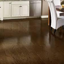 coffee bean hardwood flooring wayfair