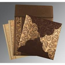 South Indian Wedding Invitation Cards Designs 17 Best South Indian Wedding Cards Images On Pinterest South
