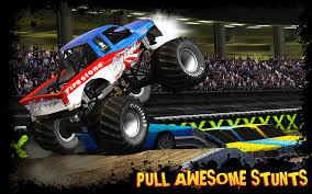 monster truck drag racing games monster truck destruction pressfire no