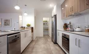 Tips To Help Choose The Perfect Home Design - Perfect home design