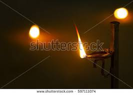 oil lamp stock images royalty free images u0026 vectors shutterstock
