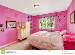 couleur de chambre à coucher cuisine indogate couleur chambre fille et gris couleur chambre