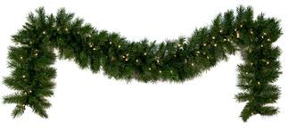 easy wreaths garlands creative lights and decorations