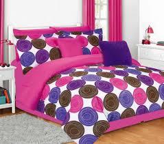 Ralph Lauren Comforter Set Ralph Lauren Comforter Sets King Home Design Ideas Soulies