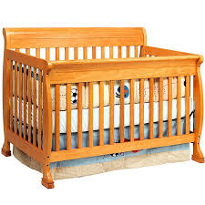 baby mod cadence 4in1 convert crib walmart com