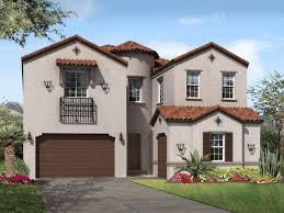 legacy homes floor plans 213 plan floor plan in legacy mountain villas calatlantic homes