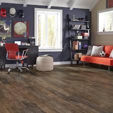 Aqualoc Laminate Flooring Luxury Vinyl Wide Plank For Home