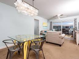 100 beach house rental pensacola beach beach club condominiums by