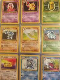 pokemon card battle mat print out images pokemon images