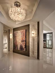 Large Wall Sconces Lighting Art Ideas For Large Walls Entry Contemporary With Wall Sconces