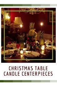 88 best christmas table styling ideas images on pinterest