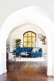 Sincere Home Decor Oakland Best 20 Jeffrey Lewis Ideas On Pinterest Jeff Lewis Paint Jeff