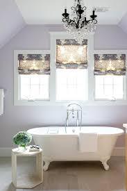 Roman Bathroom Accessories by Bathroom Unique Bathtub Design With Cozy Clawfoot Tubs