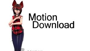 Mmd Meme Download - mmd vine who stole the drugs download back up by echoowo on