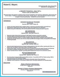 Accounting Resume Objective Examples by Accounting Resume Objective Examples Cover Latter Sample
