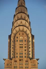20 art deco architecture pictures examples of art deco buildings